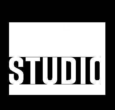 palila studio