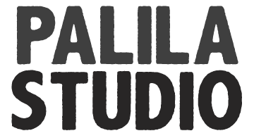 Palila Studio – Long Island Web Design