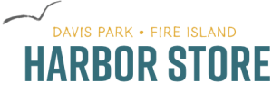 HARBOR-STORE LOGO