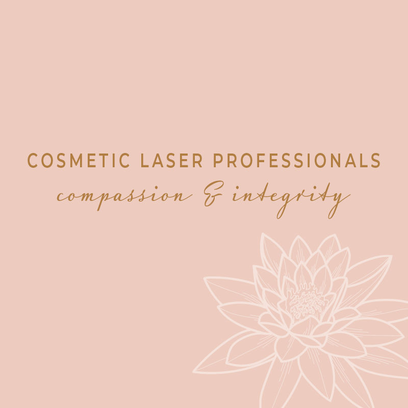 Cosmetic Laser Professionals of Long Island