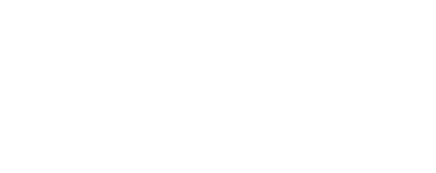harbor store white logo