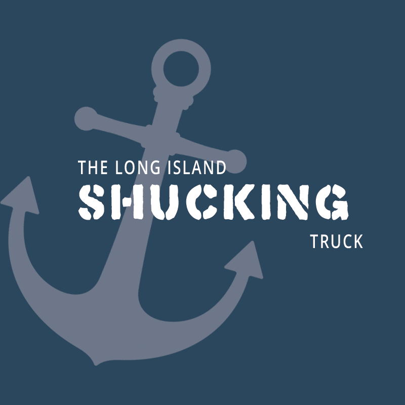 long-island-shucking-truck-featured-image