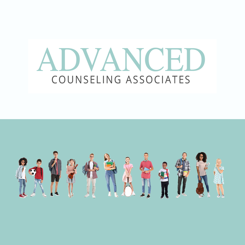 advanced counseling associates