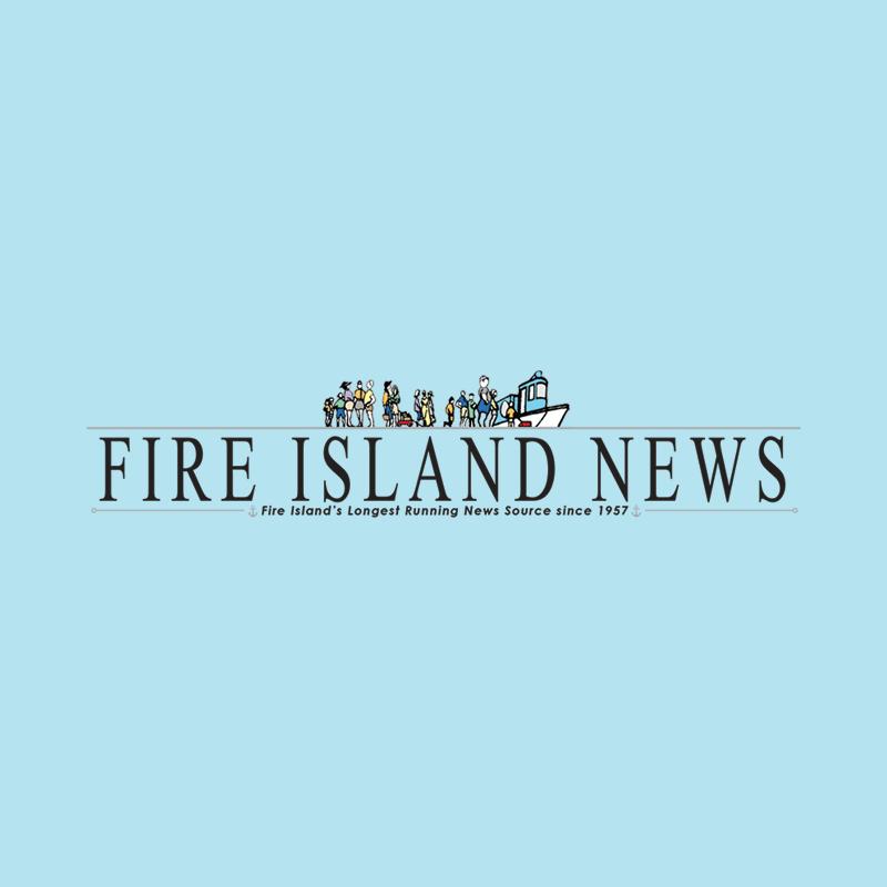 Fire Island News