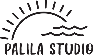 Palila Studio - Long Island Web Design